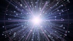 astron Luz da Consciência