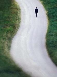 caminhante