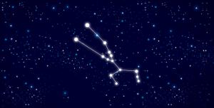 constelação-touro